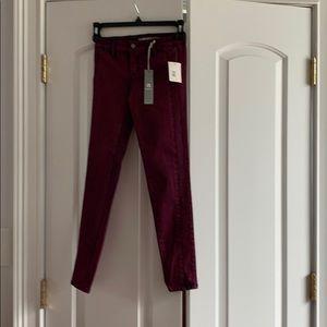 Brand new kids skinny jeans. From Nordstrom